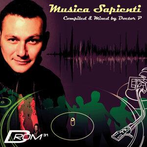 Musica Sapienti