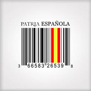 Patria Española