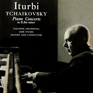 Piano Concerto In B