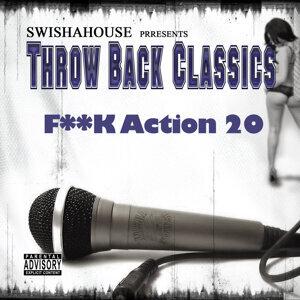 F**k Action 20
