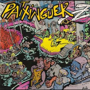 Patxinguer Z
