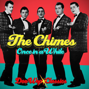 Once In A While - Doo Wop Classics