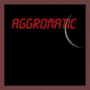Aggromatic