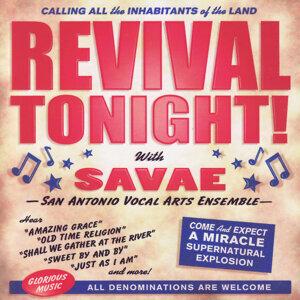 Revival Tonight