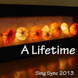 A Lifetime (A Lifetime)