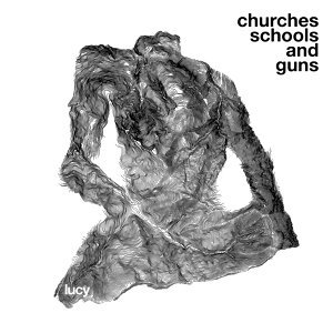 Churches Schools And Guns