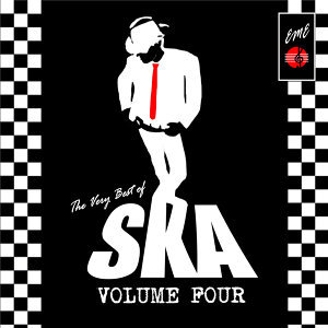 The Very Best of Ska, Vol. 4