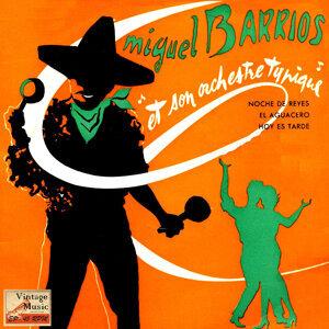 Vintage Tango No. 41 - EP: Tangos Para Bailar