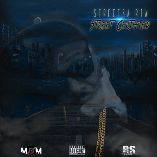 Certified Streets