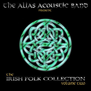 Irish Folk Vol. 2