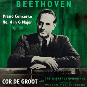 Beethoven Piano Concerto No 4