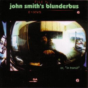 John Smith's Blunderbus