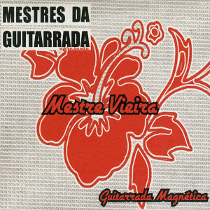 Guitarrada Magnética