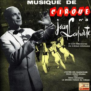 Vintage World No. 168 - EP: Musique De Cirque