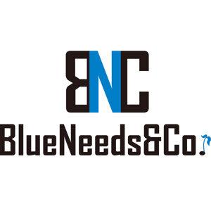 BlueNeeds&Co.