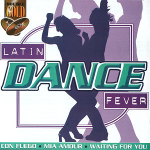 Latin Dance Fever
