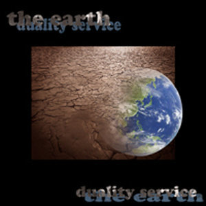 The Earth
