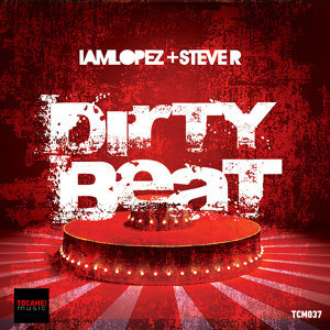 Dirty Beat