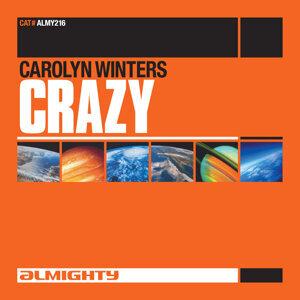 Almighty Presents: Crazy