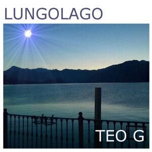 Lungolago