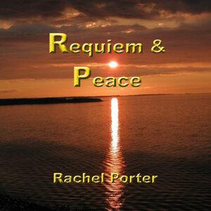 Requiem & Peace