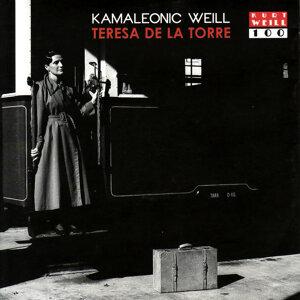 Kamaleonic Weill