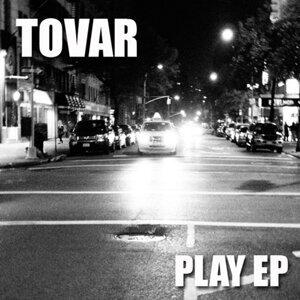 Play EP