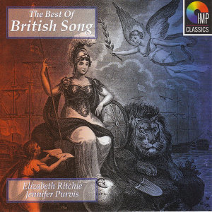 The Best Of British Song