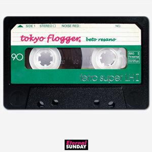 Tokyo Flogger