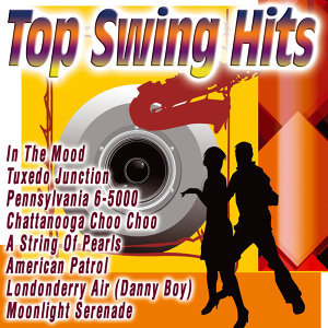 Top Swing Hits
