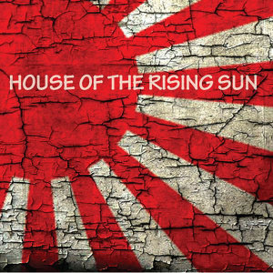 House Of The Rising Sun-The Ultimate Tribute to The Animals