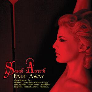 Fade Away (The Club Remixes)