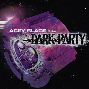 The Dark Party (The After Party Edition)
