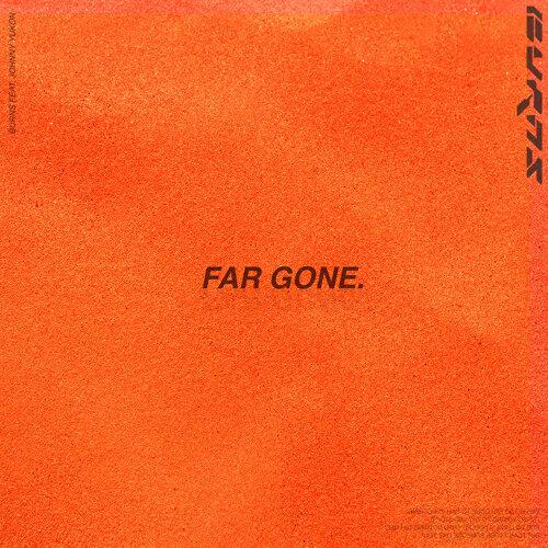 Far Gone