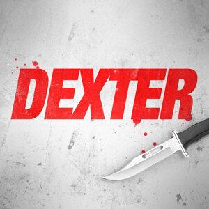 Dexter (Générique / Thème Série Télé)