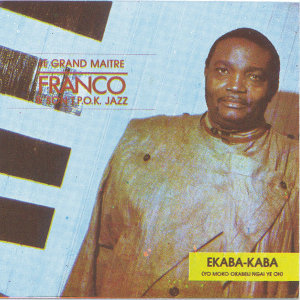 Ekaba - Kaba