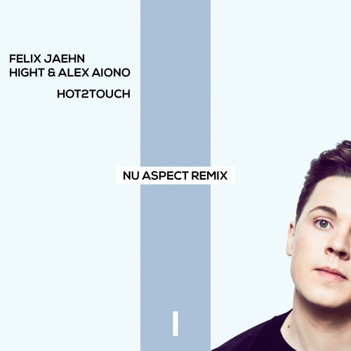 Hot2Touch - Nu Aspect Remix