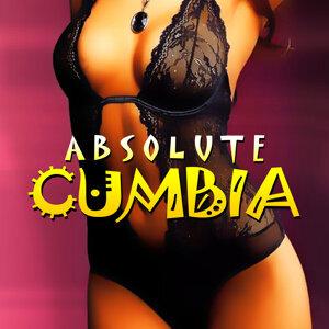 Absolute Cumbia