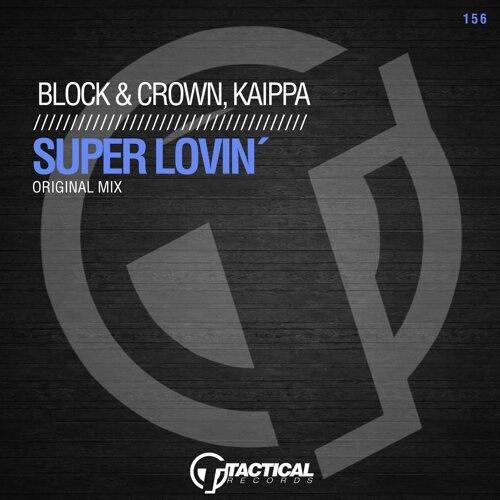 Super Lovin'