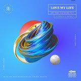 Love My Life (feat. pH-1)
