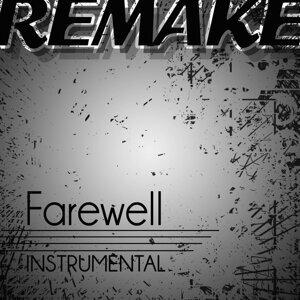 Farewell (Rihanna Remake)