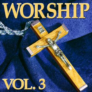Worship Vol. 3