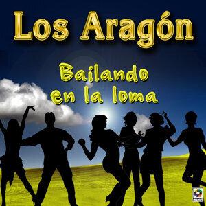 Bailando En La Loma