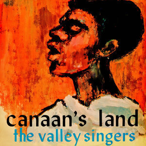 Canaan's Land