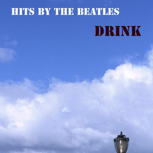 Drink [a Tribute to Lil Jon feat. LMFAO (a The Beatles Rap Diss Parody) ])