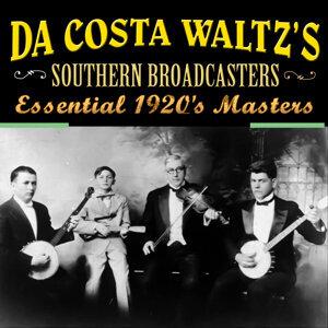 Essential 1920's Masters