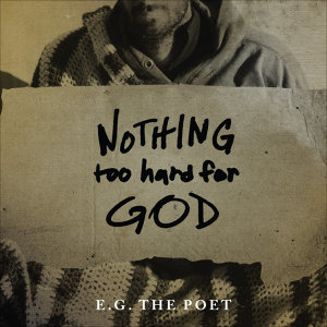 Nothing Too Hard for God