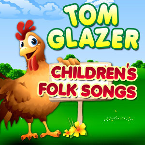 Children's Folk Songs