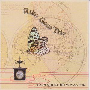 La Pendule du Voyageur 旅人の置き時計