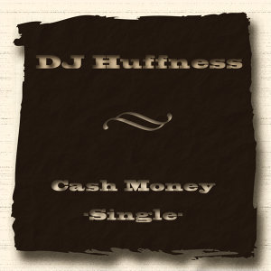 Cash Money - Single
